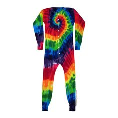 Tie Dye Clothing at discount prices from HippieShop.