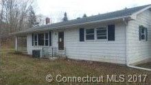 Check out this home at Realtor.com $129,900 3beds · 1baths 3 Fedus Rd, Colchester http://www.realtor.com/realestateandhomes-detail/3-Fedus-Rd_Colchester_CT_06415_M46158-81109