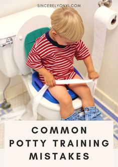 Are you trying to potty train your kid? Most likely you are making these potty t. - Are you trying to potty train your kid? Most likely you are making these potty training mistakes. Toddler Chores, Toddler Learning, Toddler Preschool, Toddler Boys, Gentle Parenting, Kids And Parenting, Parenting Hacks, Peaceful Parenting, Toddler Potty Training