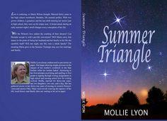 Miss Mollie's Musings: Nuggets