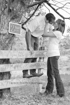 Couples photoshoot ideas