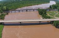 red-river-flood-190x122.jpg (190×122)