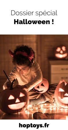 J-3 avant Halloween ! Voici venu le temps des citrouilles, des histoires à frémir, des sorcières et des bonbons. C'est aussi (et surtout) une bonne occasion de faire la fête, de se déguiser et de donner à la maison un air de vieux manoir ! Dans ce dossier nous avons compilé des idées d'activités, de décoration, de DIY et des téléchargements pour faire frémir et rire petits et grands ! Voici Venu Le Temps, Halloween, Movie Posters, Music Gifts, Old Mansions, Partying Hard, Gummi Candy, Seasons