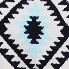 Print Shift, Aztec, Dresses, Vestidos, Dress, Gown, Outfits, Dressy Outfits