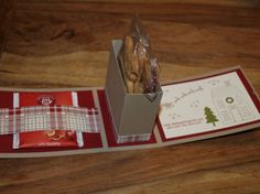 Designpapier Festlich geschmückt, Für dich, Stanze Etikettanhänger, Aus dem Häuschen, Weihnachten, Halloween, Stampin up, Esslingen, Designpapier Monstermix