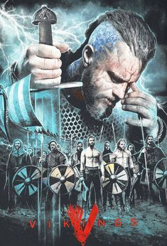 Viking tree of life tattoo posts 63 best ideas Ragnar Lothbrok Vikings, Lagertha, Vikings Tv Series, Vikings Tv Show, Viking Wallpaper, Viking Pictures, King Ragnar, Viking Series, Viking Bracelet