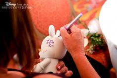 Wedding ABC's: Part ThreeEver After Blog   Disney Fairy Tale Weddings and Honeymoon