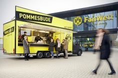 http://www.cafe-future.net/gastro/branchennews/pages/Aramark-Pommesbude-auf-Achse-im-Dortmunder-Signal-Iduna-Park_32150.html