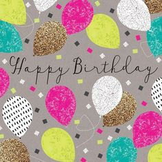 Happy birthday Otis enjoy your day love you Cool Birthday Cards, Birthday Card Sayings, Birthday Wishes Cards, Happy Birthday Messages, Happy Birthday Quotes, Happy Birthday Images, Birthday Love, Happy Birthday Greetings, Birthday Pictures