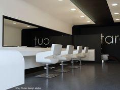 Own a beauty salon? Give us a call for insurance.  (805) 484-0418 #tomloganstatefarm #insurance