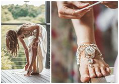 Saci and Frank – Forever Soles Bridal Shoes