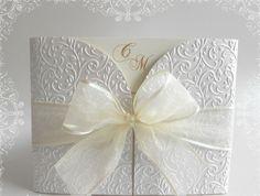 nice Tips para elegir las mejores tarjetas de bodas o matrimonio