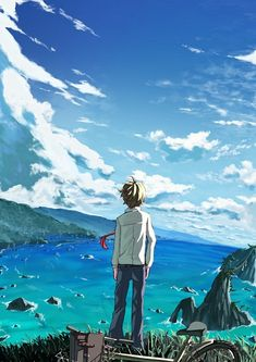Tags: Anime, 108tooya