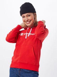 10 Best Champion hoodie images | Champion sweatshirt