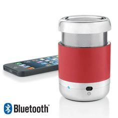 Bluetooth Mobile Mini Wireless Speaker