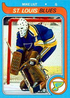 Hockey Logos, Hockey Goalie, Hockey Games, Hockey Players, Ice Hockey, Goalie Mask, St Louis Blues, Cool Masks, Sports Figures
