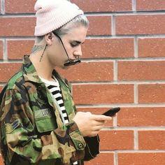 Justin Bieber / Джастин Бибер