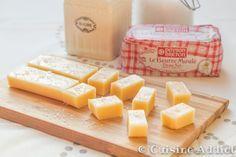 Caramels au Beurre salé-9853 - Une