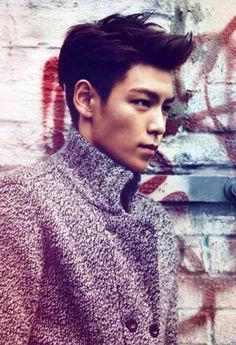 15 Best Brief Asian Hairstyles Guys   Men Hairstyles