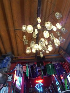 Chandelier, Ceiling Lights, Lighting, Home Decor, Buenos Aires, Candelabra, Decoration Home, Light Fixtures, Room Decor