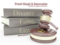 Want to hire best family lawyers, preeti singh is the best family lawyers delhi, india.[http://www.pslaw.in/practicearea/family-laws.html