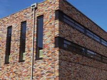 Bond Vlaamse Architecten : vacatures