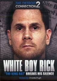 Watch White Boy Rick Full Movie,Online White Boy Rick Watch HD Movies,White Boy Rick Online Full Free Movies,White Boy Rick WAtch 1080p Movie,White Boy Rick Full Movie,White Boy Rick HD Online Movie,
