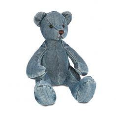 Jean Teddy bears | teddy bears