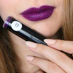 Make It Right - Make up Revolution - Ehssty Smink