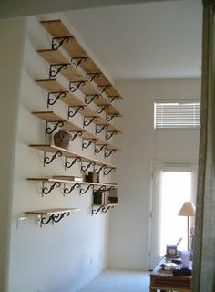 toggle wall anchors hanging objects on plaster walls pinterest wall anchors plaster walls and walls