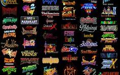 video games super nintendo retro games 1920x1200 wallpaper_wallpaperswa.com_24.jpg (600×375)