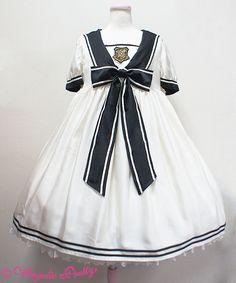 Omg there's a kawaii dress ♡♡♡♡♡♡
