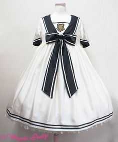 Angelic Pretty Astro Academyワンピース                                                                                                                                                                                 もっと見る