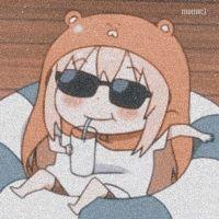 ❝ಌ Icon ಌ❞ Anime icon You are in the right place about Anime Characters. - ❝ಌ Icon ಌ❞ Anime icon You are in the right place about Anime Characters pfp Here we offe - Kawaii Anime Girl, Anime Art Girl, Anime Girls, Manga Girl, Cartoon Profile Pics, Cartoon Profile Pictures, Cute Anime Profile Pictures, Pelo Anime, Anime Expressions