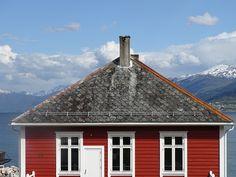 Lust auf eine kleine Einkaufstour in Skandinavien? Dann kommt mal mit :-) #eBay #Skandinavien