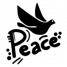 10 Amazing Prayers For Peace