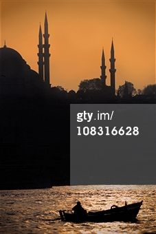 Search - Getty Images : istanbul