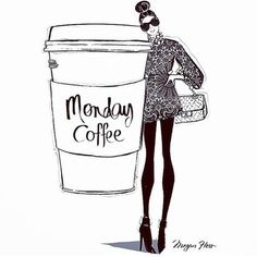 quotes about coffee - Google Search