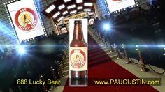 Chongqing china china pinterest chongqing for Craft beer tour london