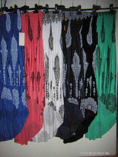 ÚJ! NŐI SMOKKOLT ASSZIMETRIKUS MINTÁS RUHA 6 SZÍN - 1690 Ft - Nézd meg Te is Vaterán - Női egész ruha - http://www.vatera.hu/item/view/?cod=1946266406