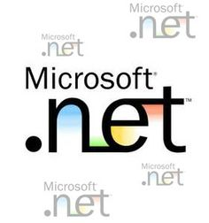 By using ASP #DotNet Development we can make your sites more #SEO friendly.