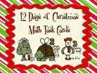12 days of christmas.pdf
