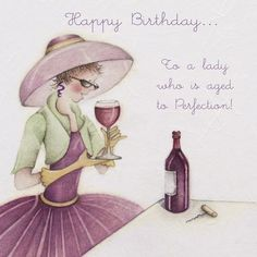 Fresh Lady Happy Birthday Images Images with Regard to Happy Birthday Images for Ladies