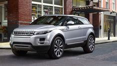Sure to evoque your complete satisfaction.
