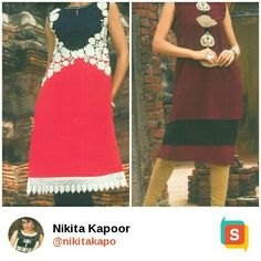 Check out exclusive collection on shopo