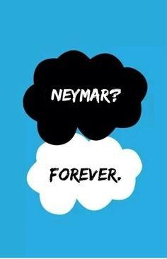 Zuko :) The Fault in Our Scars. Fc Barcelona Neymar, Neymar Jr Wallpapers, Team Avatar, The Fault In Our Stars, Zuko, Legend Of Korra, Avatar The Last Airbender, Fandom Crossover, Soccer Players