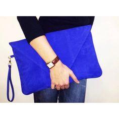 zenati bags: my new passion!