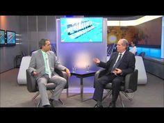 Ciro Gomes explicando a PEC 241 e falando da conjuntura atual