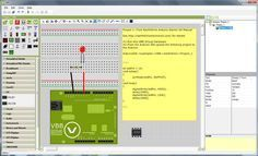 arduino simulator vbb