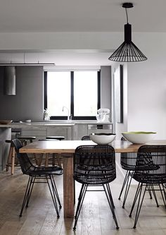 Look back at Australia's The Block 2014 apartment designs - Homes To Love